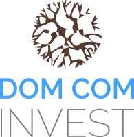 DOMCOM invest