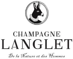 Champagne Langlet