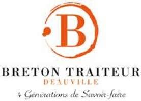 breton deauville