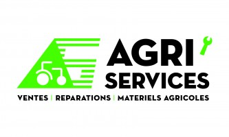 Agri services
